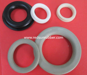 Rubber Silicone Washer