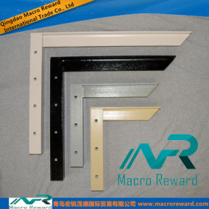 ASTM DIN En Steel Concealed Brackets pictures & photos