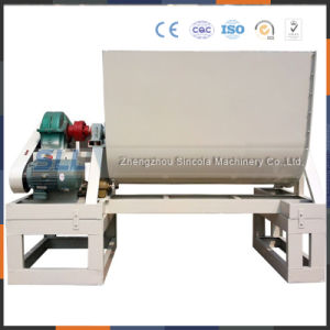 5ton Capacity Resin Emulsiion Mixer Price for Stainless Steel pictures & photos