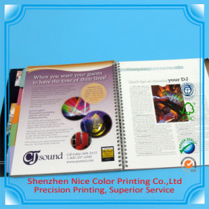 Board Book Catalogs Soft Cover Catalogue Printing Manufacturer