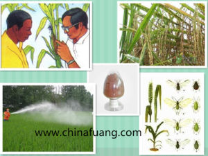 Agrochemicals Acaricide Pesticide Insecticide Lambda-Cyhalothrin Tc pictures & photos
