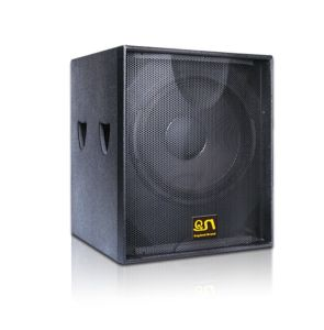 "18"" 600W Martin Style PRO Audio Subwoofer pictures & photos"