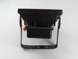 Surveillance PIR Security Light Camera 720p pictures & photos