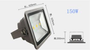 LED Floodlight, High Power LED 50W