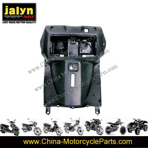 Motorcycle Part Motorcycle Tool Box for Gy6-150 pictures & photos
