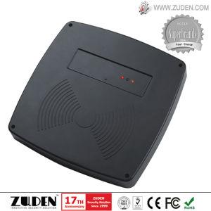 RFID Em Long Range RFID Reader for Car Packing System pictures & photos