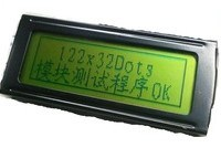 LCD Display Module with Parallel pictures & photos