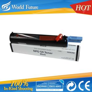 Compatible Npg59/Cexv42 Copier Toner Cartridge for Canon IR2002L pictures & photos