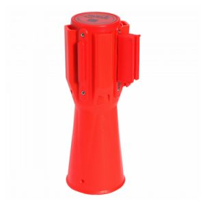 Traffic Cone Mount for Medium Spans Roadway Safety pictures & photos