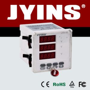 Intelligent Digital Power Meter (JYK-72) pictures & photos