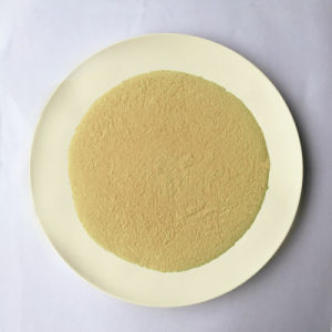 Food Grade Melamine Tableware Powder Melamine Formaldehyde Compound
