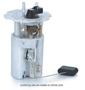 Fuel Pump for Daewoo, Db-A56 pictures & photos