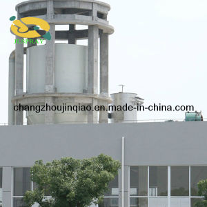 Dairy Product Pressure Type Spray Drying Equipment pictures & photos