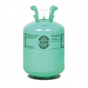 R508b Gas