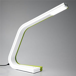 Rechargeable LED Reading Lamp, Flexible LED Table Lamp pictures & photos