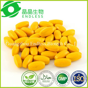 Guangzhou OEM Collagen Tablets 1000mg with Vitamin C pictures & photos