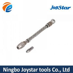 Half automatic hand drill HD-415