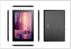 New Arrival 10 Inch Intel Tablet PC Win 8.1 with 1280*800IPS Screen pictures & photos