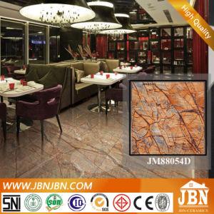 Marble Stone Imitate High Polished Glazed Flooring Porcelain Tile (JM88054D) pictures & photos