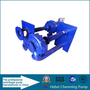 Small Vertical Industrial Sewage Submersible Water Pump