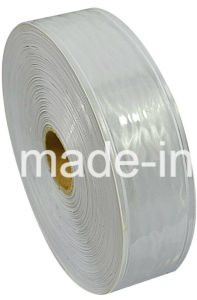 Reflective Material/Reflective Lattice/Reflectivetape pictures & photos