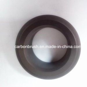 Find China Carbon Ring - Carbon Ring Manufacturer & Supplier pictures & photos