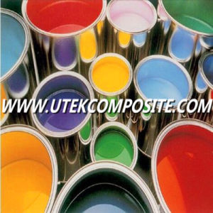 Drum Package Pigment Paste for FRP pictures & photos