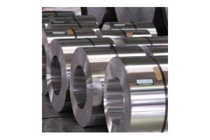 Cold Rolled Stainless Steel Strip (410/430/409/316/304) Cold Rolled Stainless Steel Strip pictures & photos