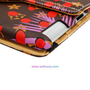 Wholesales 7/8/10.1/12.9 Inch Tablet/iPad/PC Protective Case/Cover with Awake/Sleep Screen Function pictures & photos