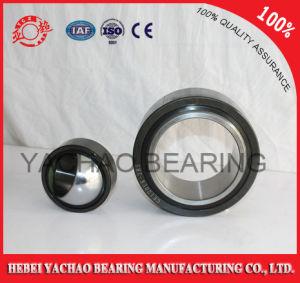Spherical Plain Bearing High Quality Good Service (Gx120t Gx140t Gx160t Gx180t Gx200t) pictures & photos