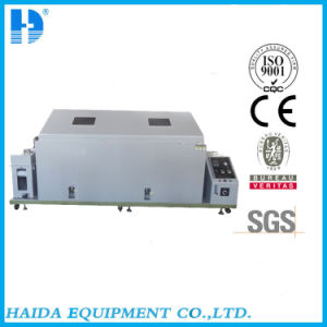 Programmable Durable Salt Spray Corrosion Test Chambers (HD-160) pictures & photos