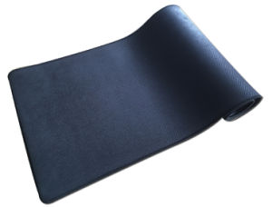 Non Slip Rubber Sublimation Gaming Mouse Pad pictures & photos