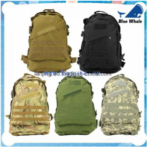 Bw1-196 600d Cheap Teens School Backpack Bag pictures & photos