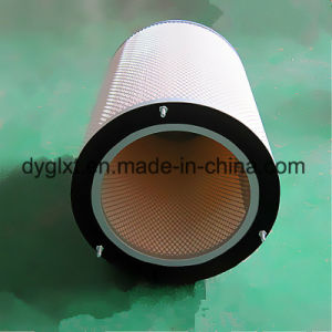 Bottom Mounted 3 Screw Tor Filter Cartridge pictures & photos