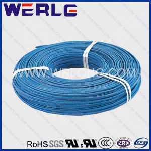 High Temperature Compensating Conductor Wire pictures & photos