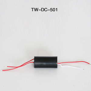 3.6V to 12000V High Voltage Generator for Stun Gun pictures & photos
