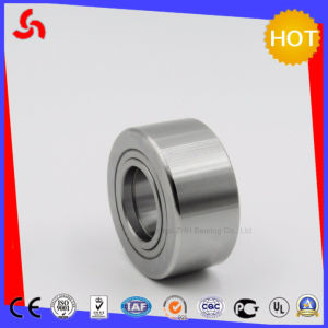 Natv17 Needle Roller Bearing with Low Friction of High Tech pictures & photos