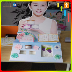 Display Stand Board, Promotion Counter (TJ-PB-3) pictures & photos
