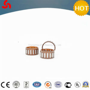 Professional Manufacturer of Best K5*8*10TN Needle Roller Bearing pictures & photos