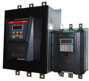 The Economical 37kw AC Motor Soft Starter pictures & photos