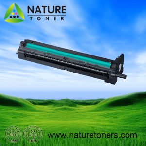 Compatible Black Toner Cartridge Mlt-D707s and Drum Unit Mlt-R707 for Samsung SL-K2200/K2200ND pictures & photos