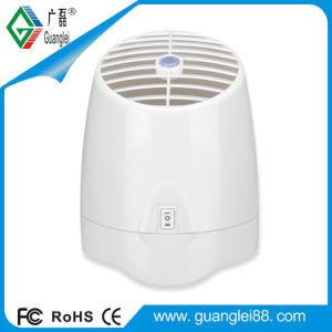 Desktop Air Condition Aroma Diffuser HEPA Filter pictures & photos