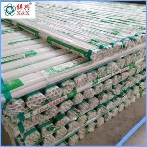 Best Quality Plastic Tube PVC pictures & photos
