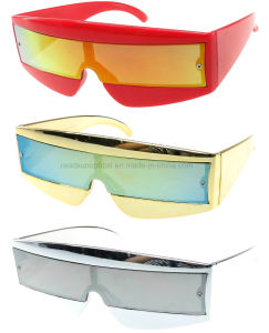 New Models Fashion Sunglasses for Sports Protection with UV400 pictures & photos