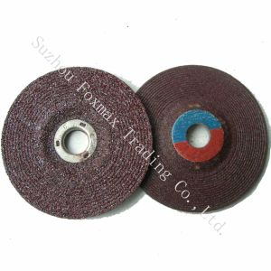 Resin Saw Blade for Granite (FX-R02) pictures & photos
