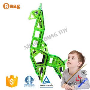 188PCS Pocoyo Building Block Toys for Kids pictures & photos
