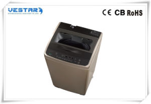 Xqb130-218g (B) Low Price Auto Fully New Design Washing Machine pictures & photos