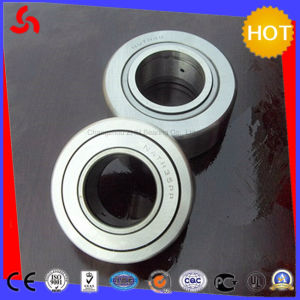 Natr35PP Roller Bearing with High Speed and Low Noise (NATR8-PP) pictures & photos