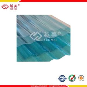 2mm 3mm Corrugated Plastic Sheet pictures & photos