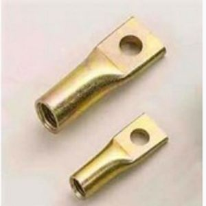 Stainless Steel Precision Investment Casting Building Hardware pictures & photos
